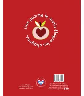 Pommes '20-21