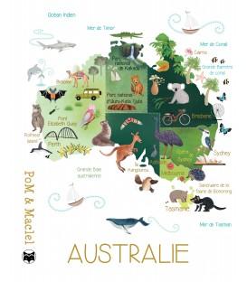 Looove Australie '20-21