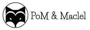 Pom et Maclel Inc